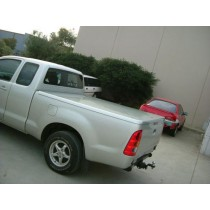 "Toyota Hilux Extra Cab  'AMERICANA"" (for utes WITHOUT bars)+Free Matt !"