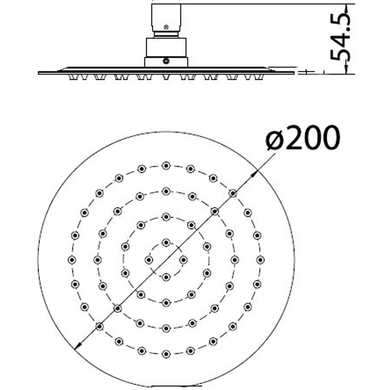 Ppc Wiring Diagram